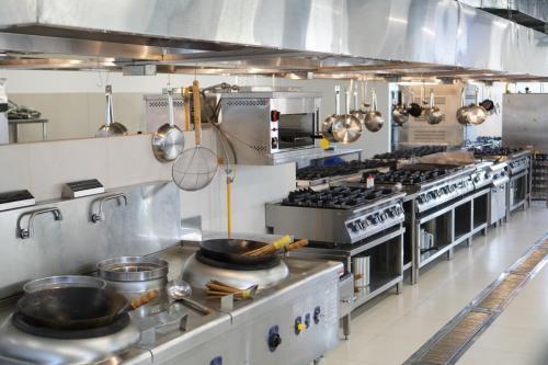 Sages Kitchen